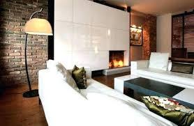 fireplace bedroom bedroom corner fireplace small corner bedroom fireplaces