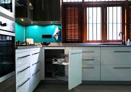 hybrid kitchen kitchen pantry 25 the dandy contemporary vision walkin ideas for