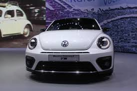 volkswagen beetle colors 2016 vw beetle concepts show future special editions autoguide com news