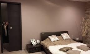 chambre a coucher taupe chambre a coucher taupe best chambre blanc et taupe matkin info