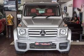 second mercedes buy used mercedes cars in delhi india second mercedes