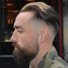 haircuts for balding men over 50 50 classy haircuts and hairstyles for balding men