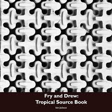tropical architecture transnational group source book arafen
