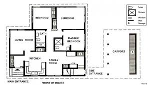 different house plans awesome free home plans and designs gallery interior design