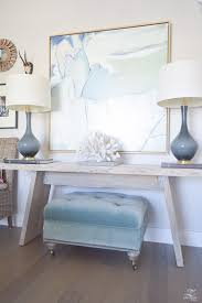 Living Room Table Accessories by 5 Simple Tips For Decorating With Coffee Table Books A Round Up