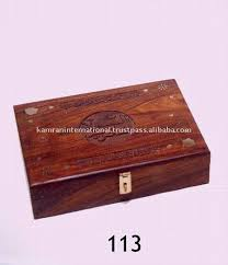 11 pakistan wood crafts sheesham book holder carving islamic holy sheesham wood sheesham wood suppliers and manufacturers at