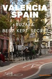 valencia nightlife guide best 25 valencia ideas on pinterest valencia spain spain and