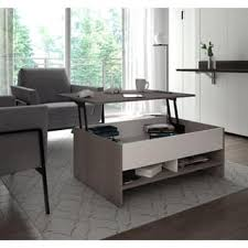 Lift Top Coffee Tables Lift Top Coffee Console Sofa U0026 End Tables For Less Overstock Com