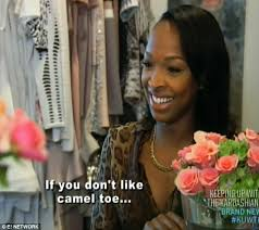 emma watson leaked pics with slight cameltoe 2 www khloe kardashian battles dreaded camel toe in keeping up with
