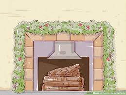 how to decorate with pictures how to decorate for a party 15 steps with pictures wikihow