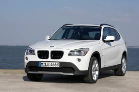 bmw x1 sdrive20d review carsut understand cars and drive better