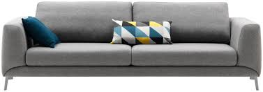 canap convertible bo concept modern 2 seater sofas quality from boconcept sofa elengant