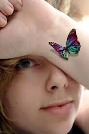 tattoos butterfly tattoos designs for 26