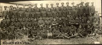 no 2 construction battalion the canadian encyclopedia