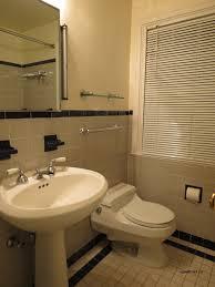 off center light fixture off center bathroom light fixture kavitharia com