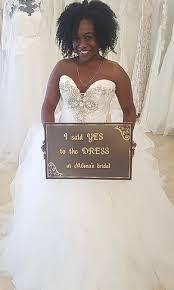 s bridal bridal shops in houston bridal dresses wedding gowns