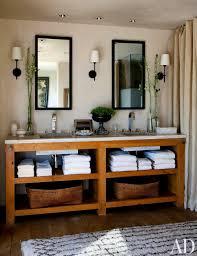 bath faucets denver brizo faucets showers bathroom faucets and
