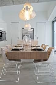 Contemporary Home Interior Concrete Interior By Oooox