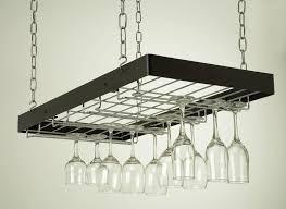 hanging wine glass rack ikea home u0026 decor ikea best ikea wine rack