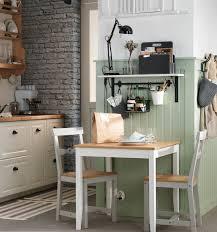 ikea katalog 2016 interior design u0026 decor pinterest