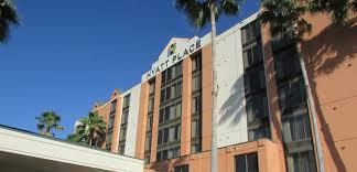 marriott ko olina beach club floor plan hotel reviews archives u2014 points to neverland