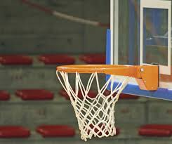 here u0027s a handy list of basketball equipment with pictures