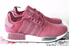 Adidas Nmd Runner Womens adidas nmd shoes pink australia adidas nmd shoes pink adidas nmd