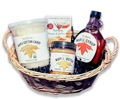 gift basket companies 161 best support these companies images on indiana 2