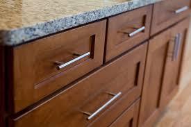 kitchen drawers home design ideas