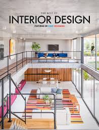 free interior design ebook the best of interior design interior