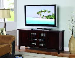 glass cabinet doors for entertainment center 54 wood entertainment center glass cabinet doors and door storage