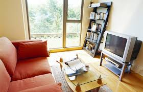 living room cool diy small living room ideas on a budget