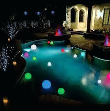 led swimming pool lights inground led swimming pool lights inground kaivalyavichar org