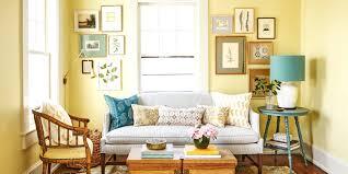 decorations modern home decor ideas pinterest creative home