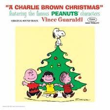 peanuts a brown christmas vince guaraldi a brown christmas album review pitchfork