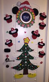 disney cruise decorated cabin door disney ideas