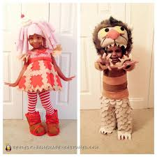 Pin Katie Colvin Halloween Costumes 56 1st Birthday Wild Images