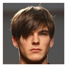 Hairstyles 2014 Men by 2014 Men Hairstyles Together With Mens Messy Hair U2013 All In Men