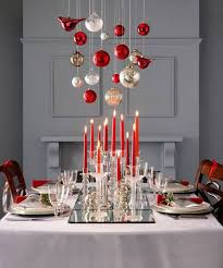 christmas party table centerpieces best 25 christmas table cloth ideas on christmas