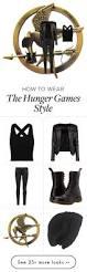 best 25 hunger games costume ideas only on pinterest jennifer