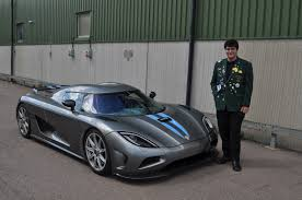 car pushing the limits koenigsegg what are your thoughts on the koenigsegg one 1 cars