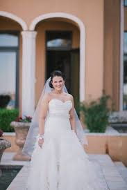 orlando wedding dresses wedding dresses orlando wedding dresses wedding ideas and