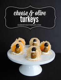 Thanksgiving Appetizer Recipes 25 Delicious Appetizer Recipes