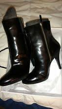 womens ankle boots in size 12 s ankle boots us size 12 ebay