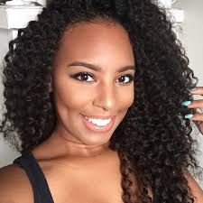 crochet black weave hair the hairstyle that will protect your locks all summer long