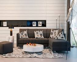 Living Room No Rugs Kid Friendly Living Room Design Ideas 11 Best Kids Room