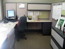 Home Desk Organization Ideas by Desk Organization Ideas Cubicle Desk Organization Ideas For Home