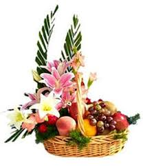 fruits delivery fruit baskets delivery china fruits to china online