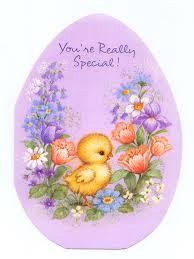 special easter egg