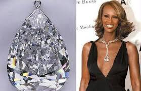 millennium star the world s most expensive diamonds cctv news cntv english